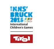 INTERNATIONAL CHILDREN'S WINTER GAMES - Innsbruck 2016