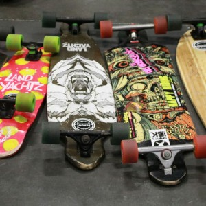 160112_Homebase_Skateboard1