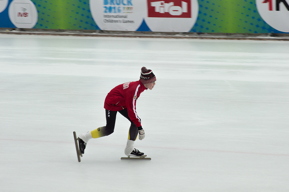 160112_Speedskating_Training_Canada