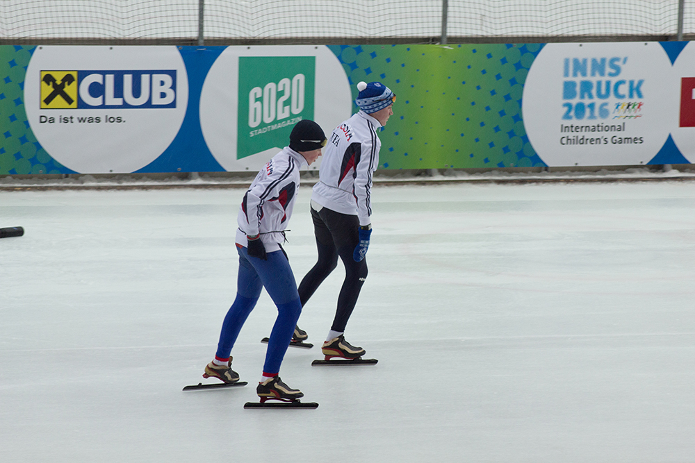 160112_Speedskating_Training_Russia