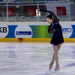 160113_Figure Skating_Qualification_Short Girls (18)