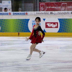 160113_Figure Skating_Qualification_Short Girls (23)