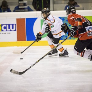 160114_Ice_Hockey_Semifinals_Graz_vs_Innsbruck (10 von 17)