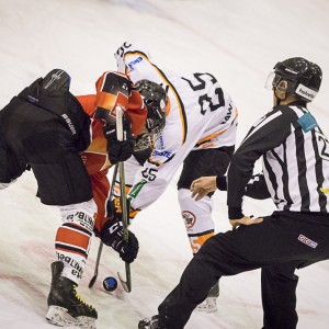 Ice_Hockey_Semifinals_Graz_vs_Innsbruck