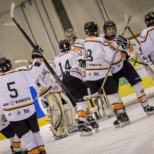 160114_Ice_Hockey_Semifinals_Graz_vs_Innsbruck (14 von 17)