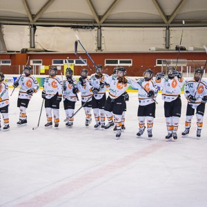 160114_Ice_Hockey_Semifinals_Graz_vs_Innsbruck (15 von 17)