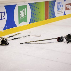 160114_Ice_Hockey_Semifinals_Graz_vs_Innsbruck (17 von 17)