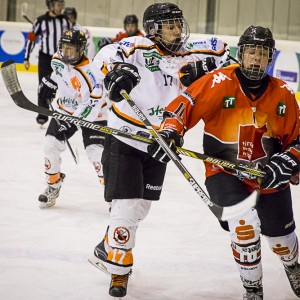 160114_Ice_Hockey_Semifinals_Graz_vs_Innsbruck (3 von 17)