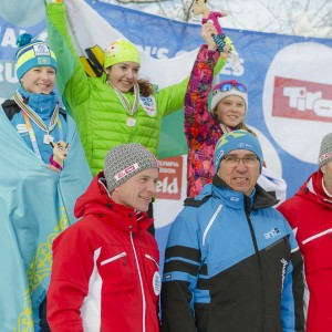 160114_cross_country__skiing_seefeld_team7_12