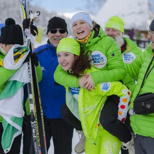160114_cross_country__skiing_seefeld_team7_16