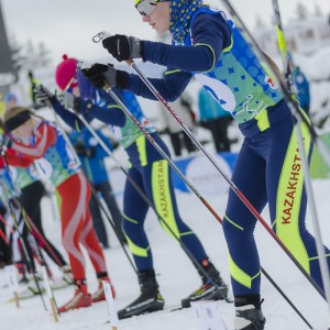 160114_cross_country__skiing_seefeld_team7_20