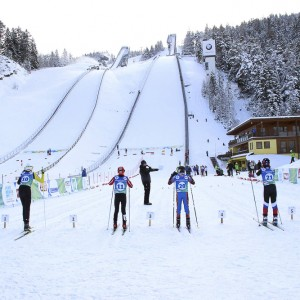 160114_cross_country__skiing_seefeld_team7_7