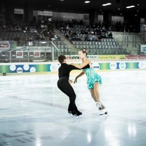 160114_figure_skating_team5_10