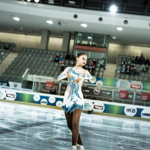 160114_figure_skating_team5_11