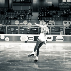 160114_figure_skating_team5_14