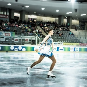 160114_figure_skating_team5_15