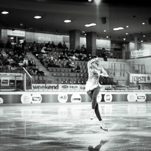 160114_figure_skating_team5_17