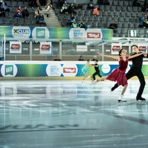 160114_figure_skating_team5_2