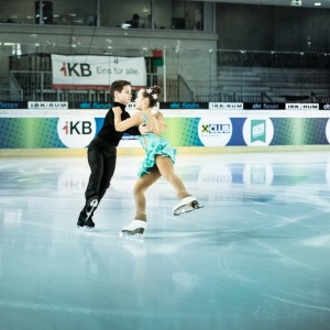 160114_figure_skating_team5_3