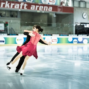 160114_figure_skating_team5_4