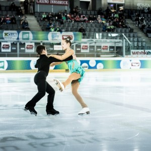 160114_figure_skating_team5_5