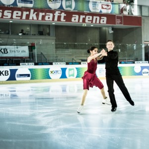 160114_figure_skating_team5_6