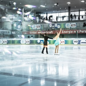 160114_figure_skating_team5_8