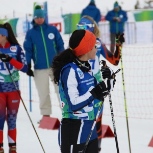 160115_Cross_Country_Relay_Mixed_Team_Seefeld_Arena2530