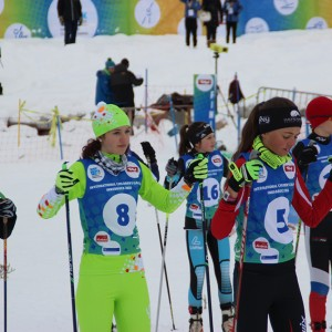 160115_Cross_Country_Relay_Mixed_Team_Seefeld_Arena2535