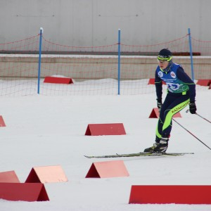 160115_Cross_Country_Relay_Mixed_Team_Seefeld_Arena2611