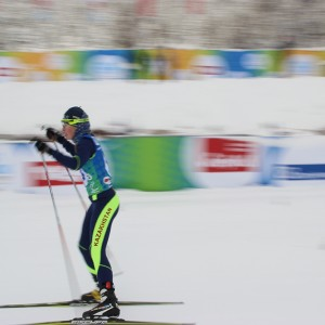 160115_Cross_Country_Relay_Mixed_Team_Seefeld_Arena2701
