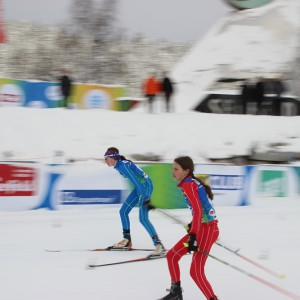 160115_Cross_Country_Relay_Mixed_Team_Seefeld_Arena2712