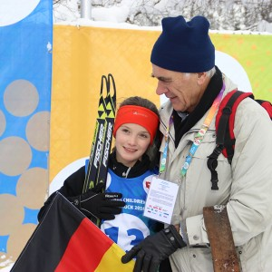 160115_Cross_Country_Relay_Mixed_Team_Seefeld_Arena2834
