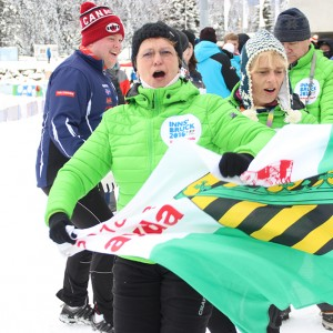 160115_Cross_Country_Relay_Mixed_Team_Seefeld_Arena2862