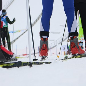 160115_Cross_Country_Relay_Mixed_Team_Seefeld_Arena8007