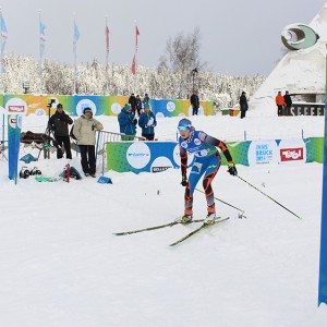 160115_Cross_Country_Relay_Mixed_Team_Seefeld_Arena8034