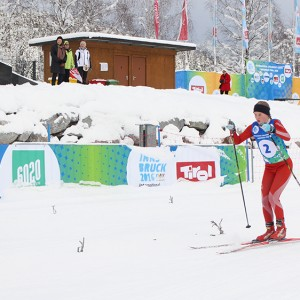 160115_Cross_Country_Relay_Mixed_Team_Seefeld_Arena8073