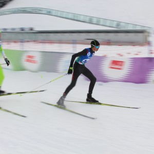 160115_Cross_Country_Relay_Mixed_Team_Seefeld_Arena8080