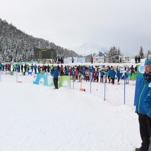 160115_Cross_Country_Relay_Mixed_Team_Seefeld_Arena8085