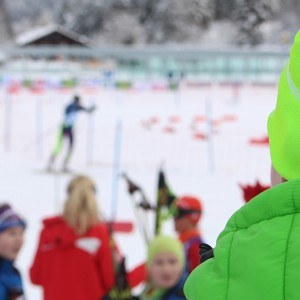 160115_Cross_Country_Relay_Mixed_Team_Seefeld_Arena8107