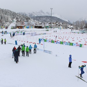 160115_Cross_Country_Relay_Mixed_Team_Seefeld_Arena8117