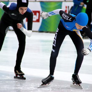 160115_Speedskating_mixed07