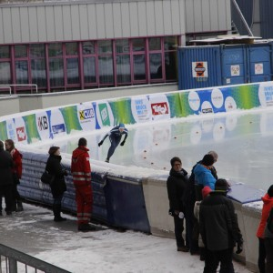 160115_speedskating_bande