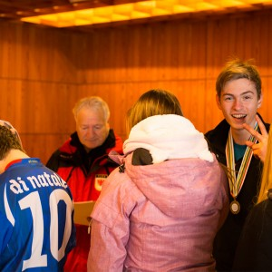 161401_Curling_Seefeld_web (1)