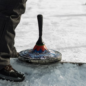 161401_Curling_Seefeld_web (6)