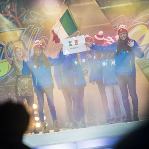 day02_opening_ceremony_olympia_world_bruneck(44)
