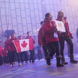 day02_opening_ceremony_olympia_world_hamilton(117)