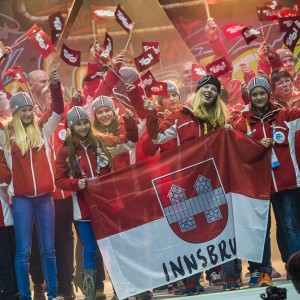 day02_opening_ceremony_olympia_world_innsbruck(87)