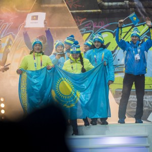 day02_opening_ceremony_olympia_world_kostanay(46)
